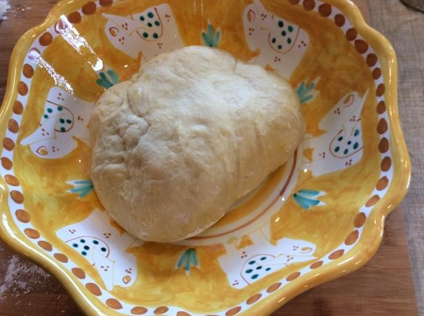 easter bread dough2