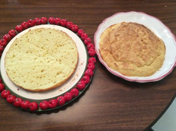 shortcake split