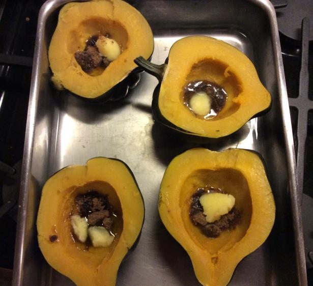 acorn squash pan 3