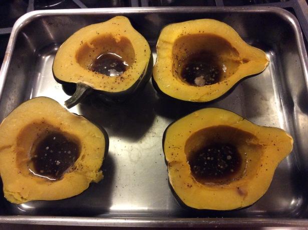 acorn squash pan 4