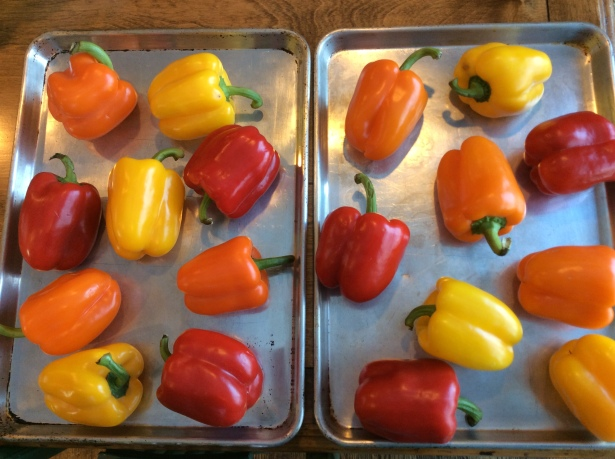 peppers peppers 2