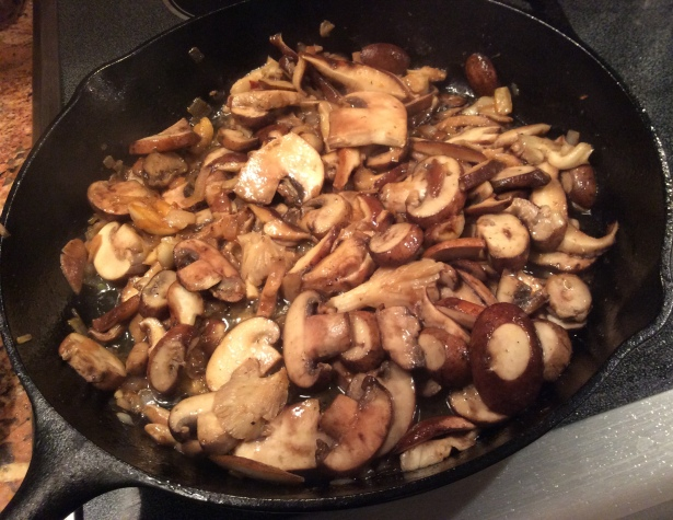 veal marsala mushrooms 1