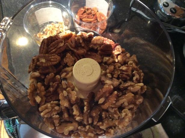 truffles nuts 1