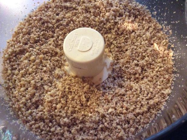 truffles nuts 2
