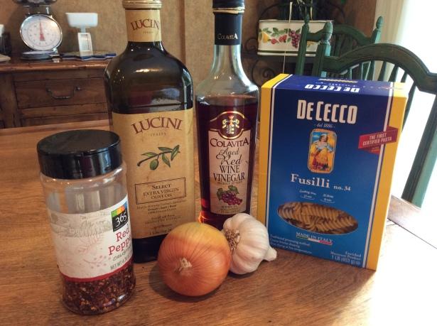 collards ingredients