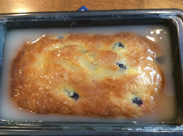 lemon bread pan2