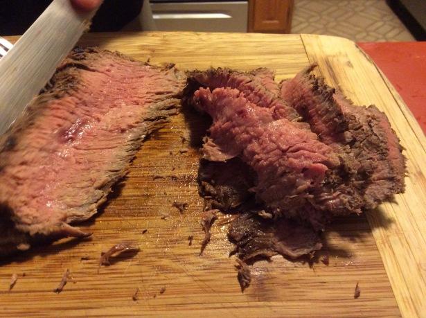 sous vide meat6
