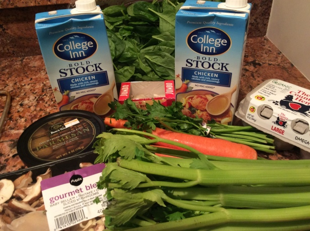 strac-soup-ingredients