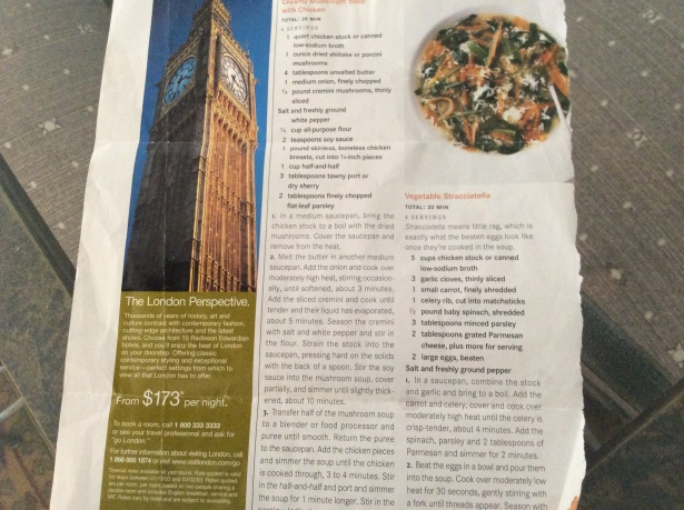 strac-soup-recipe-mag