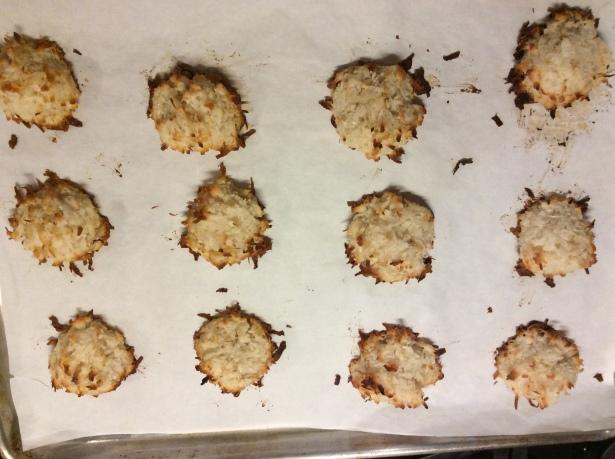 macaroons-pan-2-baked
