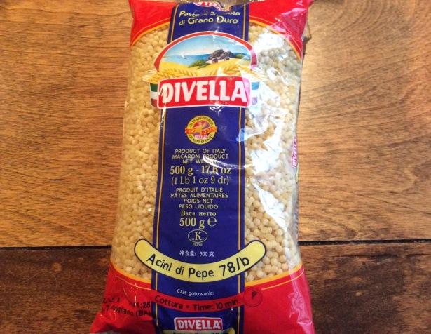 pepe-pasta