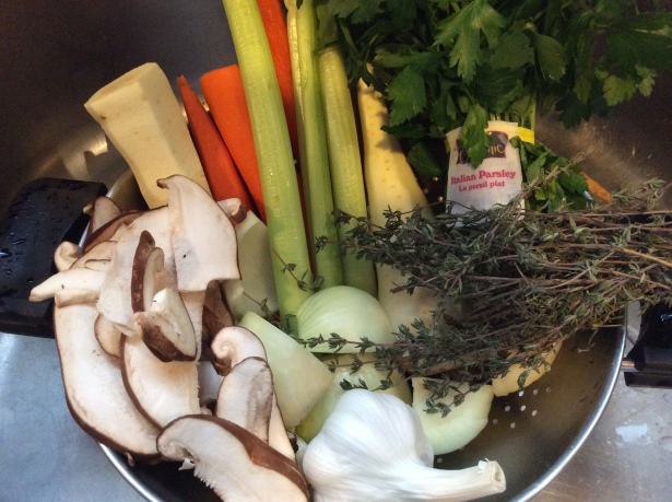 bone-broth-veggies