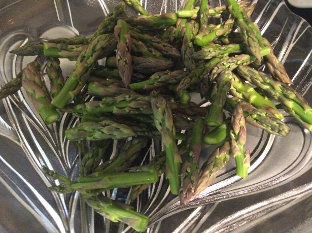 primavera asparagus 2